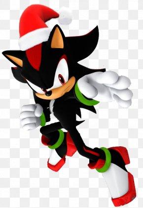 Shadow The Hedgehog - Shadow The Hedgehog Sonic Unleashed Sonic The Hedgehog Silver The Hedgehog PNG