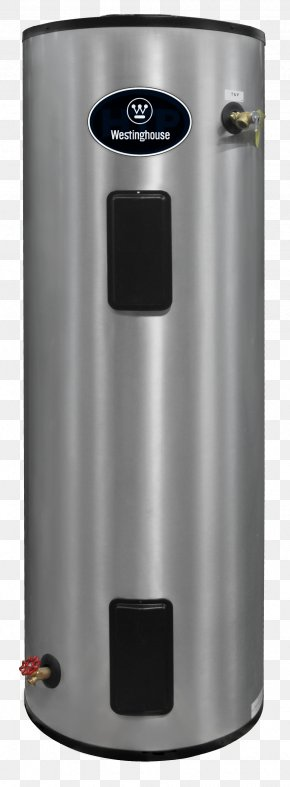 American Water Heater Company - Tankless Water Heating Electric Heating Natural Gas Solar Water Heating PNG