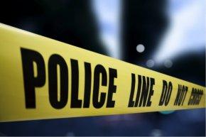 Police Tape - United States Police Officer Suspect Arrest PNG