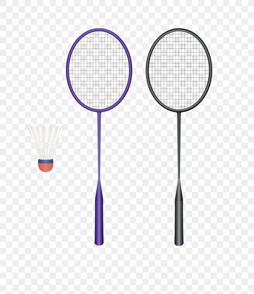 Badminton Cartoon Racket, PNG, 1239x1435px, Badminton, Badmintonracket, Cartoon, Net, Purple Download Free