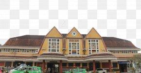 Vietnam City Scenery - Da Nang Ho Chi Minh City Hanoi Nha Trang Da Lat PNG