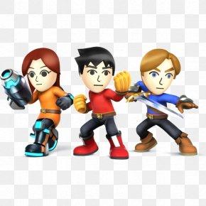 Nintendo - Super Smash Bros. For Nintendo 3DS And Wii U Super Smash Bros. Brawl Kid Icarus PNG