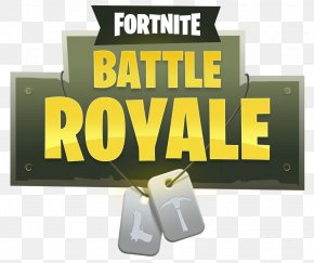 Battle Royale - Fortnite Battle Royale Battle Royale Game Video Game PNG