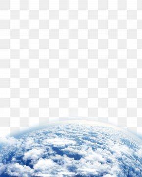 Earth - Teamwork Business Management PNG