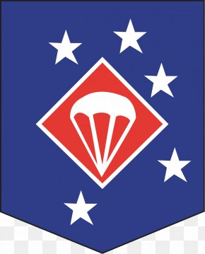 Parachute - United States Marine Corps Forces Special Operations Command Marine Raiders Marine Raider Regiment PNG