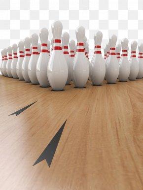 Bowling Ball Rack - Bowling Pin Ten-pin Bowling Ball Sport PNG