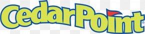 Boogeyman Pictures - Cedar Point Port Clinton HalloWeekends Ticket Amusement Park PNG