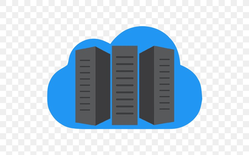 On Premises Software Software As A Service Computer Software Data Center Cloud Computing Png 512x512px Onpremises