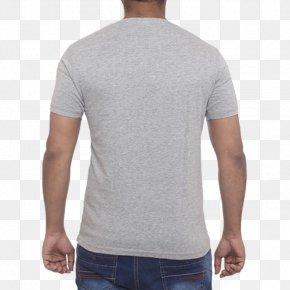 T-shirt - T-shirt Clothing Sleeve Dress Shirt PNG