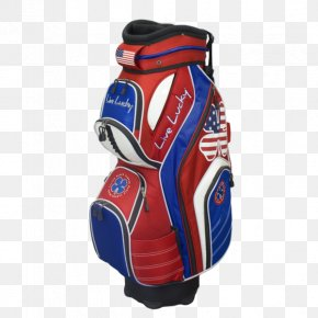 United States - The US Open (Golf) United States Golf Clubs Golf Buggies PNG