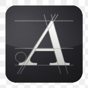 Sap Logo Vector - Typeface Font Management Software Font PNG