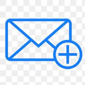 Web Design - Vector Graphics Web Design Email Google Contacts Website PNG