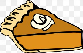 Free Pie Clipart - Ice Cream Pumpkin Pie Pancake Cherry Pie Lemon Meringue Pie PNG