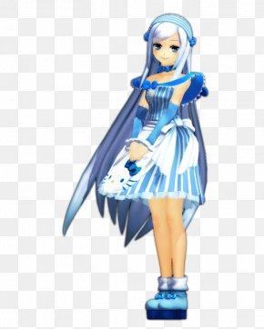 Hatsune Miku - MikuMikuDance Hatsune Miku: Project DIVA Digital Art DeviantArt PNG