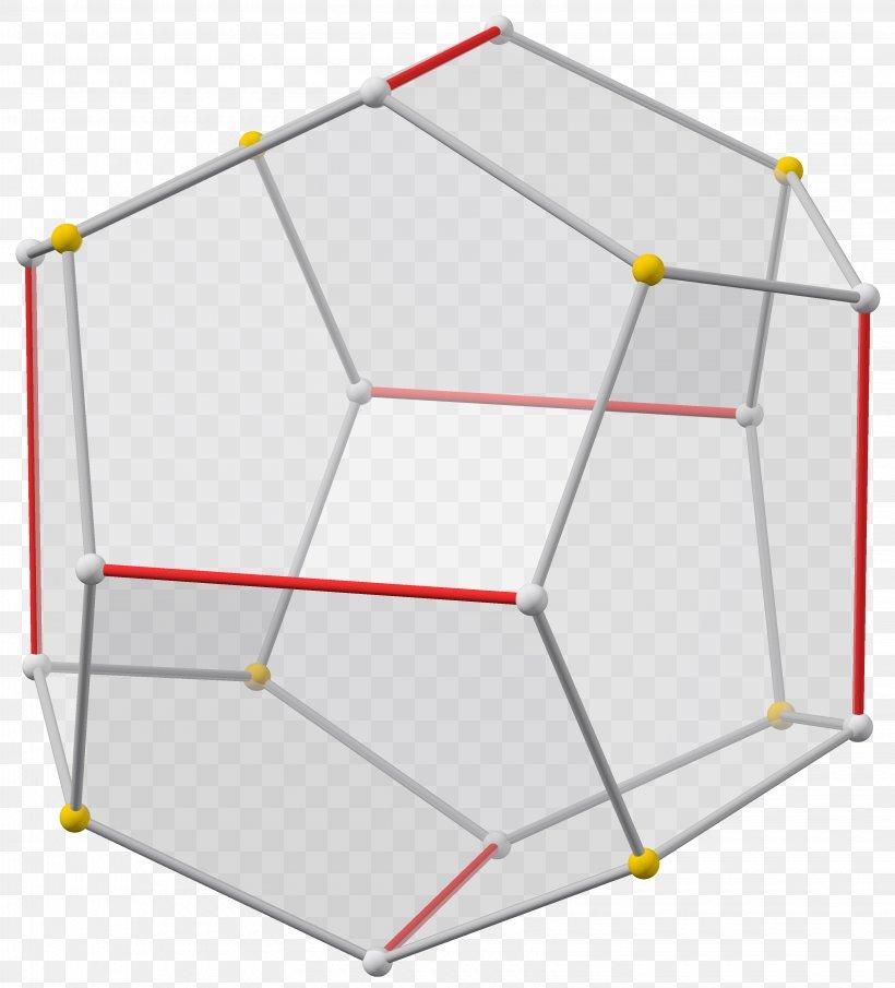 Regular Dodecahedron Pyritohedron Face Small Stellated Dodecahedron, PNG, 3260x3600px, Dodecahedron, Area, Face, Geometry, Great Stellated Dodecahedron Download Free