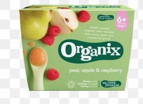 Organic Baby Food - Baby Food Organic Food Rice Cereal Breakfast Cereal Muesli PNG
