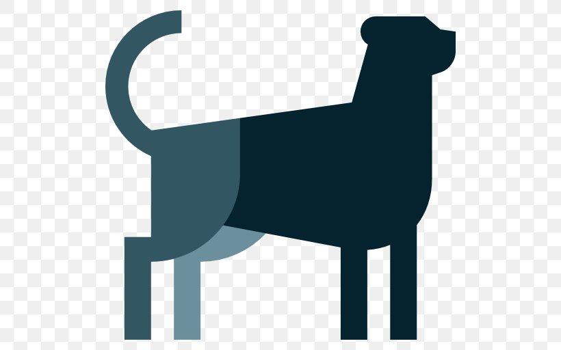 Panther Animal, PNG, 512x512px, Logo, Animal, Black And White, Carnivoran, Dog Download Free