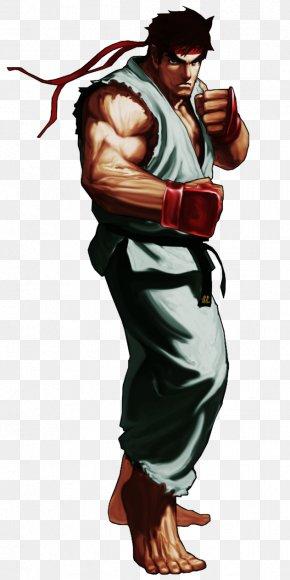 Street Fighter - Street Fighter V Ryu Akuma DeviantArt PNG