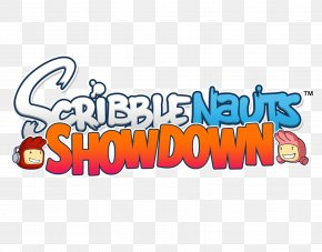 Scribblenauts Unlimited PlayStation 4 Super Scribblenauts Video Game PNG