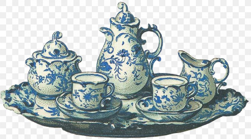 Tea Set Teaware, PNG, 983x546px, Tea, Blue And White Porcelain, Ceramic, Coffee Cup, Cup Download Free