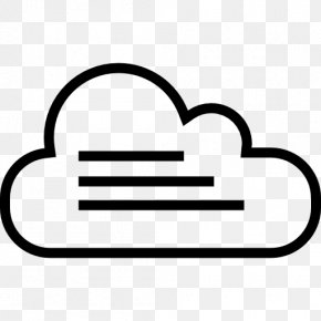 Technology Cloud - Web Development Cloud Storage Cloud Computing Internet Computer Network PNG