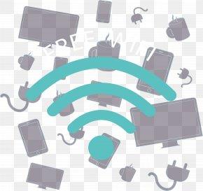 Free Internet - Computer Network Internet Wi-Fi PNG