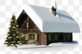 Openorg Cabin - Swiss Alps Log Cabin FAIRSKY TRAVEL HOUSE Cottage PNG