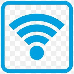 Iphone - Wi-Fi IPhone Wireless PNG
