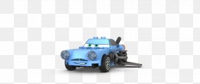 Car - Radio-controlled Car Finn McMissile Automotive Design Motor Vehicle PNG