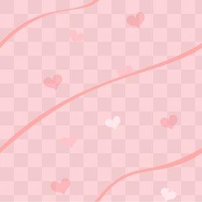 Buggi - Textile Skin Petal Angle Pattern PNG