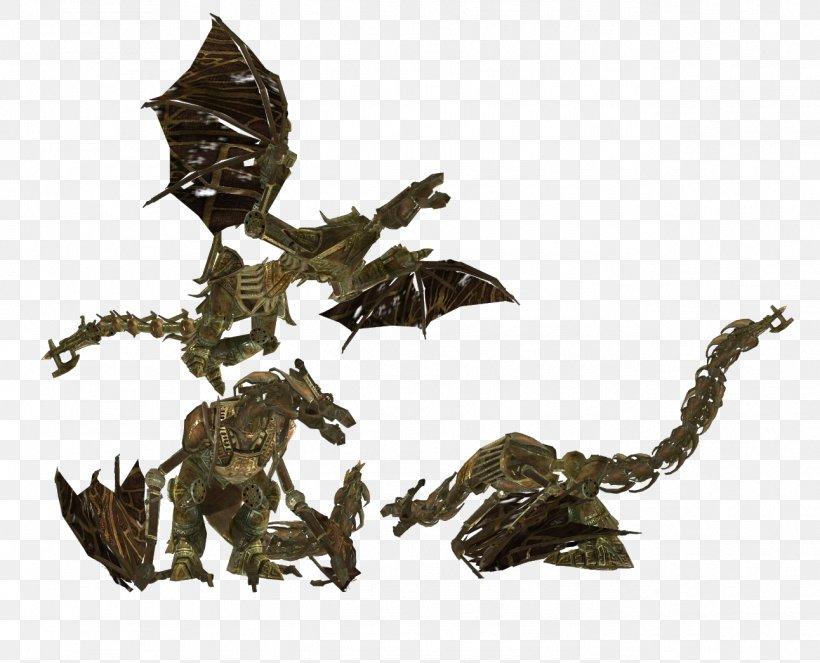 The Elder Scrolls V: Skyrim STEAM & DRAGONS Dark Souls Mod, PNG, 1292x1046px, 3d Modeling, Elder Scrolls V Skyrim, Art, Bethesda Softworks, Dark Souls Download Free