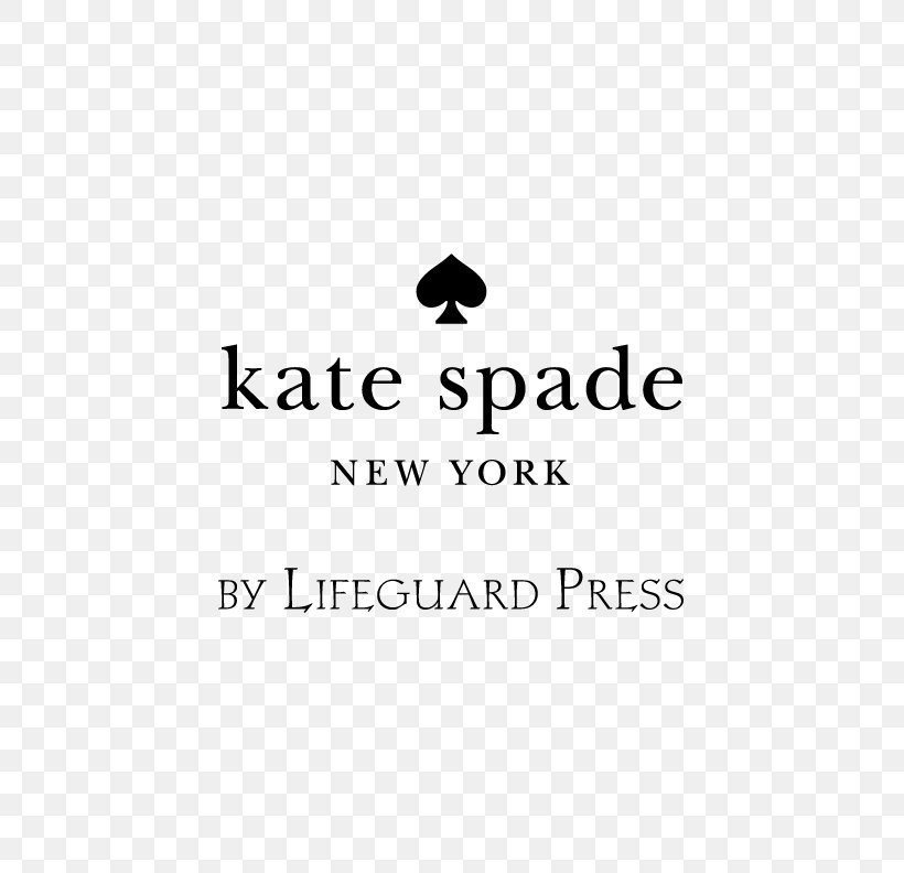 Kate Spade New York Fashion Designer Handbag Brand Png 792x792px Kate Spade New York Andy Spade