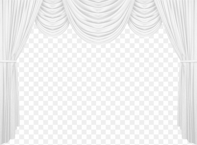 Black And White Product Pattern, PNG, 910x671px, Black And White, Curtain, Interior Design, Interior Design Services, Monochrome Download Free