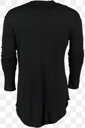 T-shirt - Long-sleeved T-shirt Long-sleeved T-shirt Blouse PNG