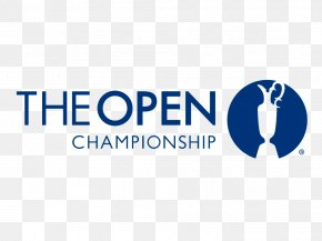 Golf - 2014 PGA Championship 2014 Open Championship (British Open) PGA TOUR 2012 PGA Championship The US Open (Golf) PNG