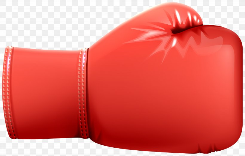Boxing Glove Everlast, PNG, 8000x5122px, Boxing Glove, Baseball Glove, Boxing, Everlast, Glove Download Free