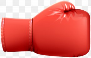 Boxing Glove Clip Art - Boxing Glove Everlast PNG