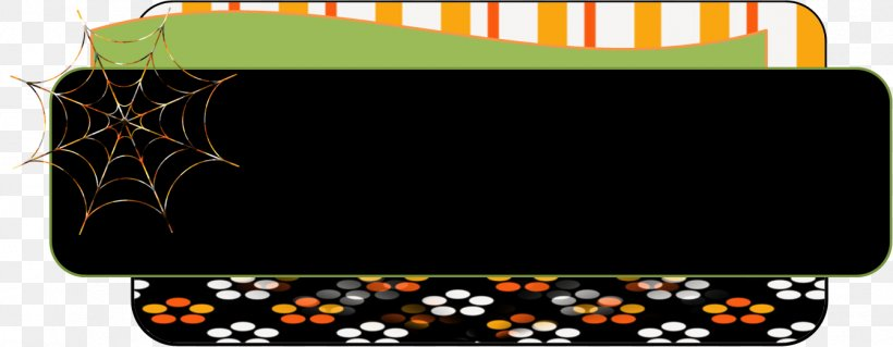 Picture Frames Pattern, PNG, 1341x523px, Picture Frames, Black, Black M, Picture Frame, Rectangle Download Free