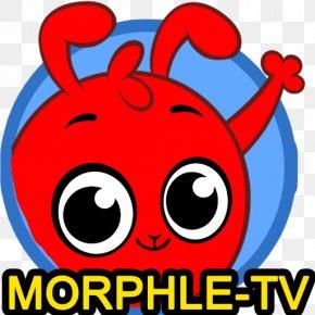 Abc 123 Clipart - Ten Little Monkeys: Jumping On The Bed Five Little Monkeys YouTube Clip Art PNG