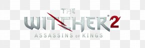 The Witcher - The Witcher 2: Assassins Of Kings Geralt Of Rivia CD Projekt Video Game PNG