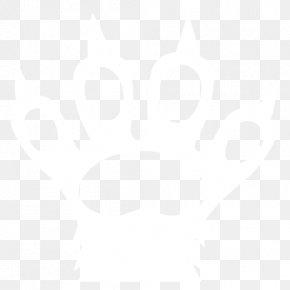 Paw - United States Capitol Florida Gulf Coast University FC Barcelona Logo Architect Of The Capitol PNG