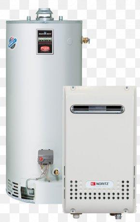 Hot Water - Water Heating Bradford White Gallon Natural Gas British Thermal Unit PNG