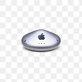 Apple Icon Material - Apple Icon Image Format Icon PNG