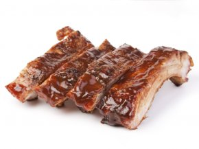 Grill - Spare Ribs Barbecue Grill Barbecue Sauce Barbecue Chicken PNG