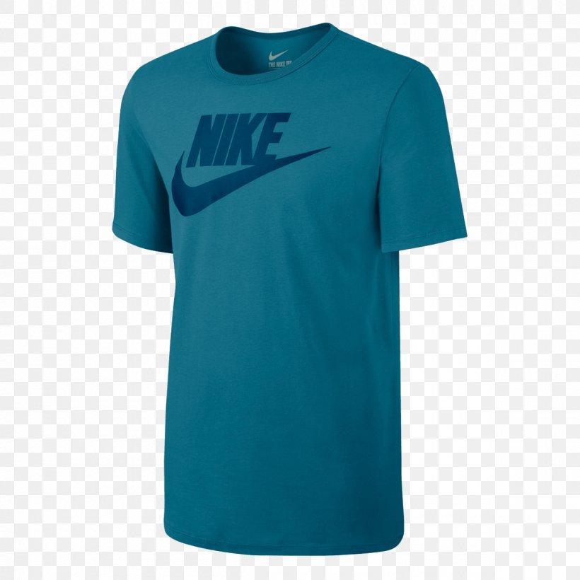 t-shirt nike adidas