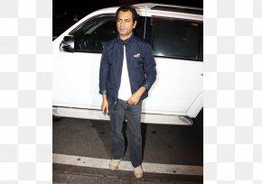Salman Khan - 18th IIFA Awards International Indian Film Academy Awards Film Producer Car PNG