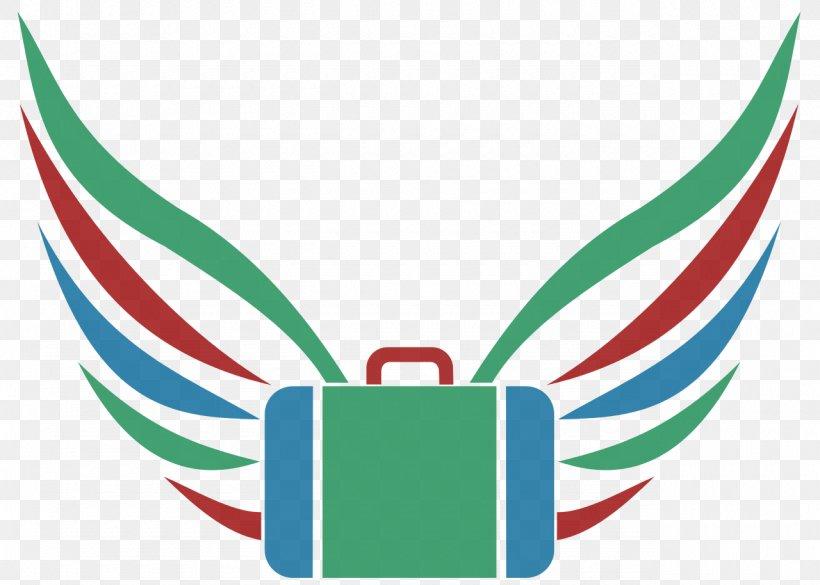 Line Leaf Logo Clip Art, PNG, 1280x914px, Leaf, Grass, Green, Logo, Wing Download Free
