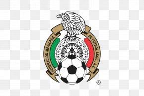 American Football Team - Mexico National Football Team 2018 FIFA World Cup 1970 FIFA World Cup Liga MX PNG