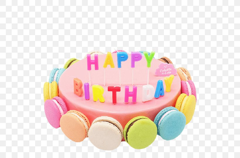 Awesome Birthday Cake Happy Birthday To You Animation Candle Png Funny Birthday Cards Online Kookostrdamsfinfo