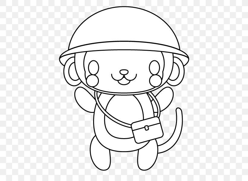 Drawing M 02csf Face Cartoon Clip Art Png 600x600px Watercolor Cartoon Flower Frame Heart Download Free
